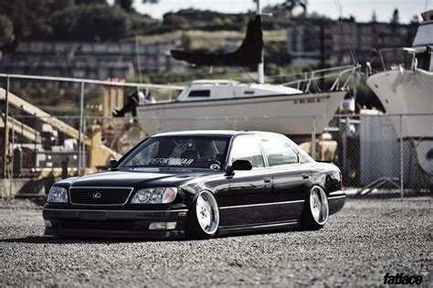 lexus ls400 slammed super kawaii ls 1 lexus ls 39 s pinterest cars and scion