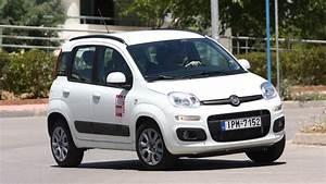 Fiat Laon : fiat panda 0 9 twinair cng fiat panda seat leon skoda octav ~ Gottalentnigeria.com Avis de Voitures
