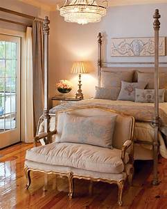 10, dreamy, southern, bedrooms