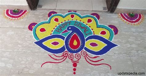 rangoli designs images  competition