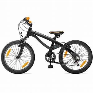 Bmw Fahrrad Kinder : bmw cruisebike fahrrad 20zoll junior ab 6 jahre schwarz ~ Kayakingforconservation.com Haus und Dekorationen