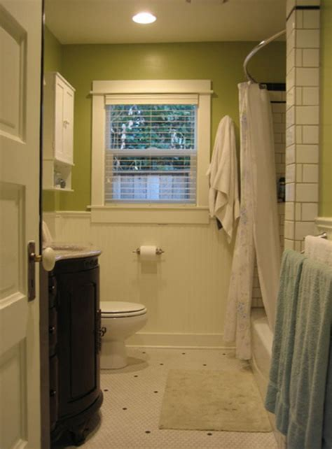 Bathtub Ideas For A Small Bathroom by Small Bathroom Designs With Shower Only Home Design Ideas