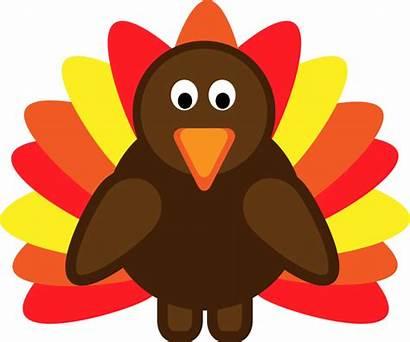 Turkey Cartoon Transparent Thanksgiving Clipart Clip Deviantart