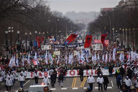 As 2021 March for Life goes virtual, U.S. bishops call for ...