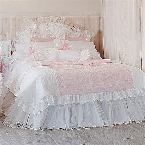 floor and decor coupon pink bedding set
