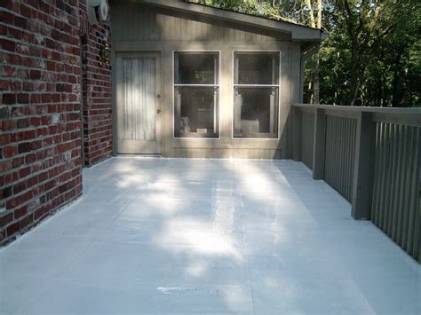jeffrey court outer banks mosaic tile rubberized waterproof deck coating 28 images bronco