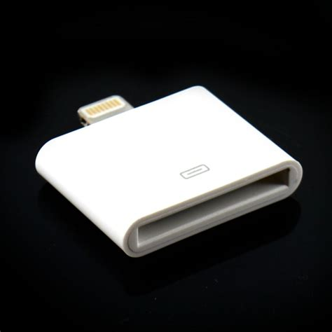 iphone 4 to 5 adapter iphone 4 to 5 5s mini 30 pin lightning converter