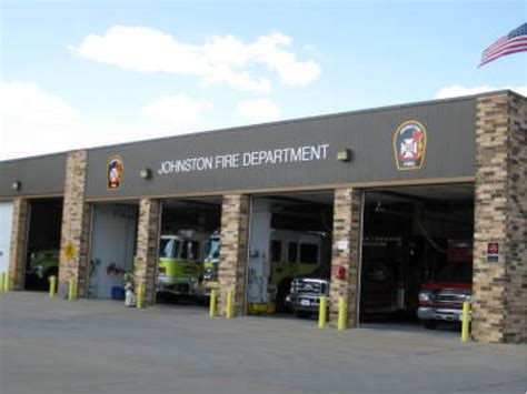 johnston grimes fire departments  investigation
