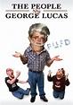 The People vs. George Lucas (2011) Movie - hoopla