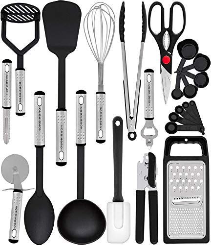 top rated products  cooking utensils november