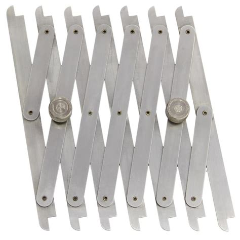 power tools mk point  point divider tools