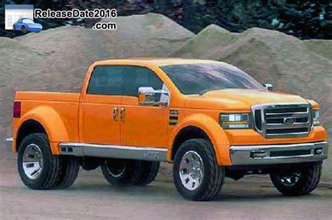 ford   tonka edition hits  road kelley blue
