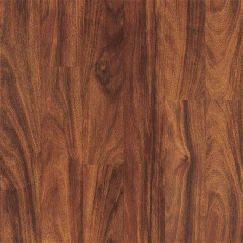 Underlayment For Bamboo Flooring On Plywood by Bamboo Floors Underlayment For Bamboo Flooring