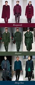 Trendfarbe Herbst 2016 : farbpalette herbsttyp trendfarben herbst winter 2014 2015 ~ Watch28wear.com Haus und Dekorationen