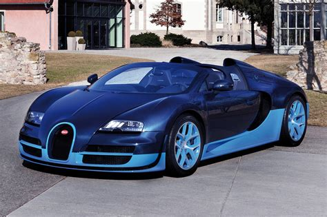 Up in a new bugatti i woke up in a new bugatti i woke up in a new bugatti [verse 1: Top 10 Coolest Cars to Get Name-Dropped In Song - Motor Trend