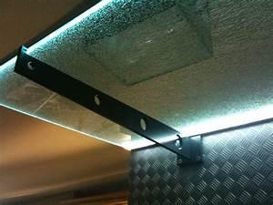 Vordach Glas Edelstahl : edelstahl vordach mit vsg crashglas preis auf anfrage preis auf anfrage metall kreativ ug shop ~ Whattoseeinmadrid.com Haus und Dekorationen