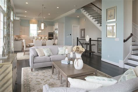 home interior images photo gallery somerset green