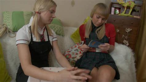 Cute Russian Lesbians Lesbian Porn At Thisvid Tube