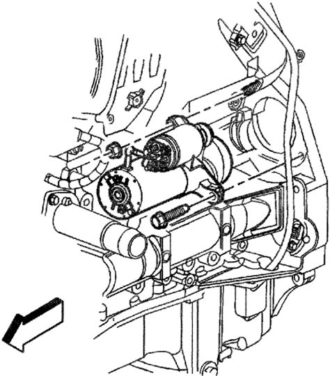 Chevy Impala Engine Wiring Diagram Catalog Auto