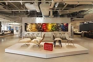 Design Within Reach : danny blackstock design within reach ~ Watch28wear.com Haus und Dekorationen