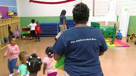 community partners offering free preschool in hamilton wkrc 496 | c404078f e4eb 4ae5 8dc1 184b9c8908e4 large16x9 PHAMILTONPRESCHOOL.transfer frame 3356