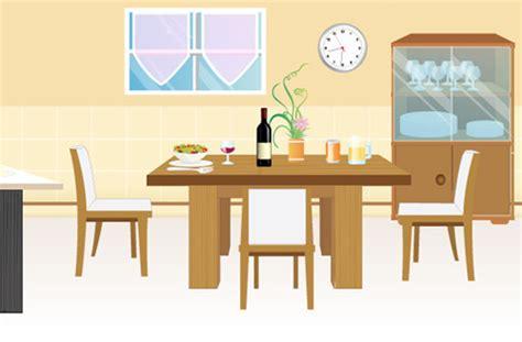 jeux cuisine en ligne