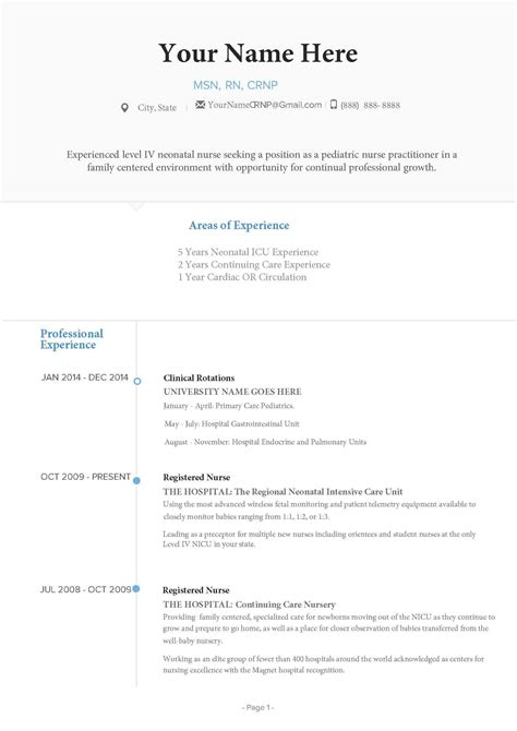 exle resume pending graduation 28 images resume sle