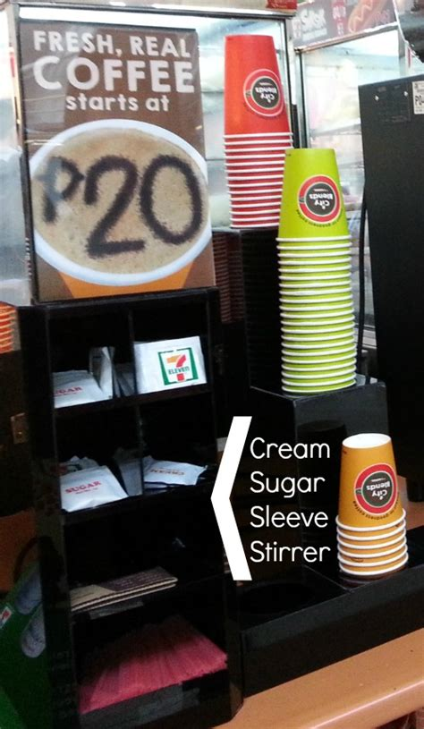 876 coffee machine franchise products are offered for sale by suppliers on alibaba.com, of which food truck accounts for 4%, vending machines accounts for 1%, and payment kiosks accounts for 1%. City Blends Coffee 7 Eleven Machine Sugar Cream - Karen MNL