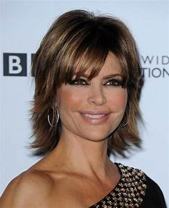 Flattering Hairstyles For Women Over 50 The Xerxes