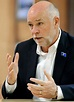 Gianforte modifies campaign story after county officials ...