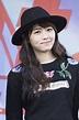 Dewi Chien - Wikipedia