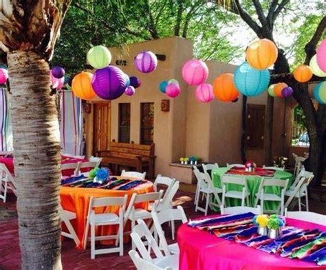 decoracion coco decoraci 243 n coco disney pixar ideas para fiestas blog
