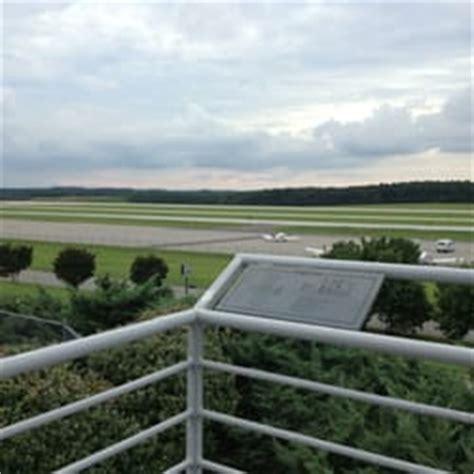 raleigh durham international airport airports