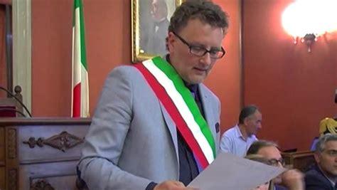 Ufficio Scolastico Provinciale Firenze by Enna Chiude L Ufficio Scolastico Provinciale Cronacalive