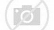 近藤真彥在兩大天后之間的「劈腿表演」,令梅艷芳一生恨嫁未嫁   陸劇吧