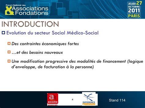 modification siege social siege social asso soc et médico sociale