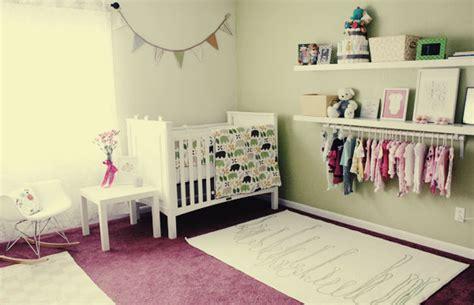 disposition des meubles dans une chambre comment arranger la disposition des meubles dans la