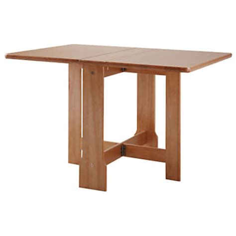 table de cuisine ikea pliante table de cuisine pliable illum wikkels tables teck