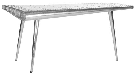 Fox7202a Aviator Console Table ,098.00
