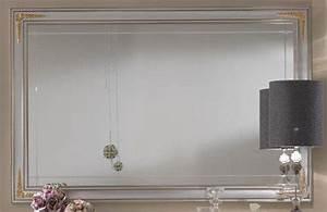 Designer Wandspiegel Groß : schlafzimmer liberty ~ Orissabook.com Haus und Dekorationen