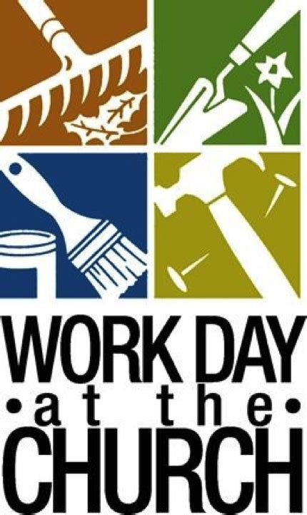 library   church work day picture  stock png