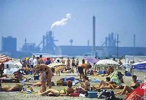 Mediaco Fos Sur Mer : fourriere fos sur mer 13270 t l phone fourriere ~ Premium-room.com Idées de Décoration