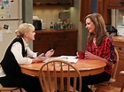 Mom: Is the New CBS Sitcom Worth Watching? - canceled TV ...