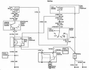 Diagram  2000 Saab 9 3 Viggen Wiring Diagram Full Version