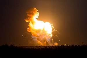 File:Antares Orb-3 launch failure (201410280011HQ).jpg ...