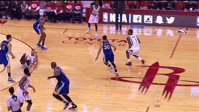 Knee Curry Steph Stephen Shooting Dislocated Nba