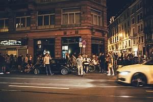 Baby Burger Frankfurt : eine tour durch s bahnhofsviertel about frankfurt ~ Eleganceandgraceweddings.com Haus und Dekorationen