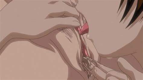 Rule 34 2girls Animated Arisa Arisa Anime Clitoris