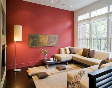 Best Colors For Living Room Accent Wall by Living Room Decorating Design Best Color For Living Room