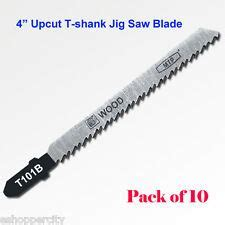 Bosch Jigsaw Blades   eBay